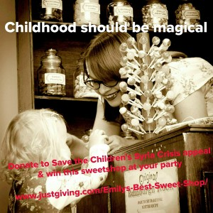 Magical_childhood