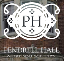 Pendrell Hall Wedding Venue
