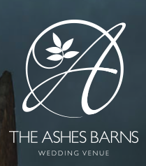 The Ashes Country House Barn